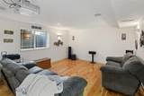 102 6th Avenue - Photo 27