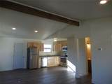 92 Southview - Photo 4