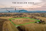 TBD Bigelow Road - Photo 2
