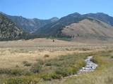 138.5 Acres Us Hwy 87 - Photo 1