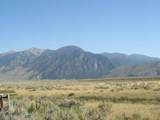 138.5 Acres Us Hwy 87 - Photo 14