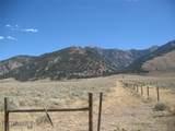138.5 Acres Us Hwy 87 - Photo 4