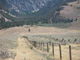 138.5 Acres Us Hwy 87 - Photo 5