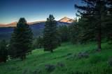 Tract 2A-1B Upper Chief Joseph Trail - Photo 1