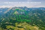 Tract 2A-1B Upper Chief Joseph Trail - Photo 2