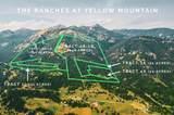Tract 2A-1B Upper Chief Joseph Trail - Photo 3