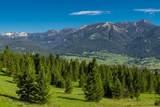 Tract 2A-1B Upper Chief Joseph Trail - Photo 4