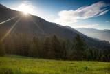 Tract 2A-1B Upper Chief Joseph Trail - Photo 6