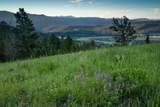 Tract 2A-1B Upper Chief Joseph Trail - Photo 8
