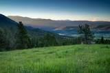 Tract 2A-1B Upper Chief Joseph Trail - Photo 9