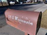 15 Wisconsin Street - Photo 17