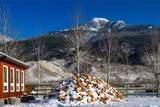 5 Shoshoni Way - Photo 4