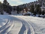 Lot 30 Tenderfoot Trail - Photo 10