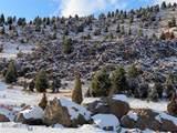 Lot 30 Tenderfoot Trail - Photo 12