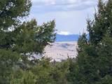Lot 30 Tenderfoot Trail - Photo 20