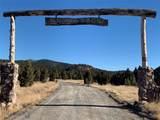 Lot 30 Tenderfoot Trail - Photo 21