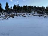 Lot 30 Tenderfoot Trail - Photo 5