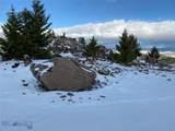 Lot 30 Tenderfoot Trail - Photo 6