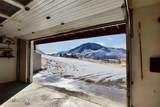 37 Saddle Ridge Road - Photo 26