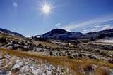 37 Saddle Ridge Road - Photo 31
