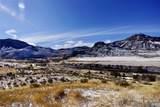 37 Saddle Ridge Road - Photo 32
