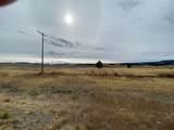 Lot 1 Highway 287 N - Photo 6