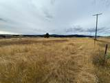Lot 1 Highway 287 N - Photo 8