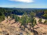 96 Boulder Canyon - Photo 23