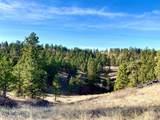 96 Boulder Canyon - Photo 26