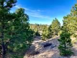 96 Boulder Canyon - Photo 27