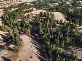 96 Boulder Canyon - Photo 35