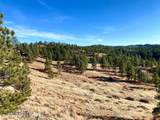 96 Boulder Canyon - Photo 7