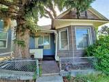 842 Colorado Street - Photo 1