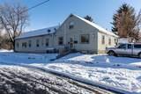 539 Rouse Avenue - Photo 1