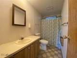 2310 Washington Street - Photo 7