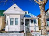 614 Cedar Street - Photo 1