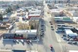 101 Main Street - Photo 6