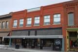 103 and 105 Main Street - Photo 3