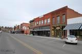 103 and 105 Main Street - Photo 4