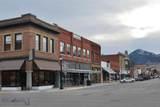 103 and 105 Main Street - Photo 5