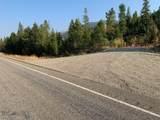 tbd Lot 3 Highway 1 - Photo 10