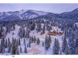 1253 Jack Creek Road - Photo 45
