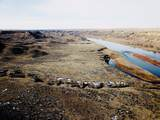 0 Missouri River - Photo 10