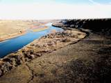 0 Missouri River - Photo 13