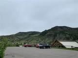 273, 283 Trail Creek Road - Photo 37