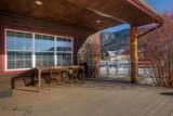 94 Beartooth Ct Circle - Photo 10