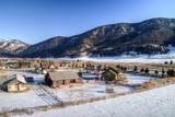 94 Beartooth Ct Circle - Photo 8