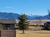 3 Baldy Mountain Court - Photo 2