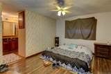 3181 East River Road - Photo 10