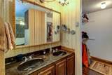 3181 East River Road - Photo 12